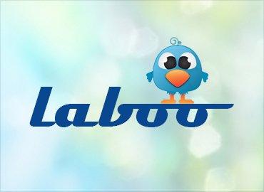 laboo