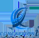 Conception I Logo